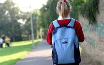 Viaggi d'istruzione