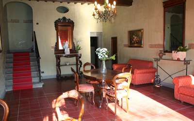Villa Gayo