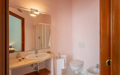 Pratale Apartments Trilo 4 Pax
