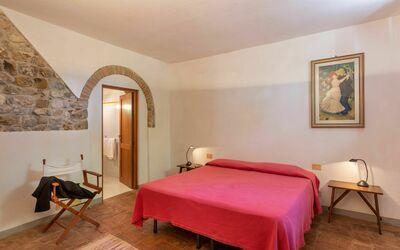 Pratale Apartments Bilo 2 Pax