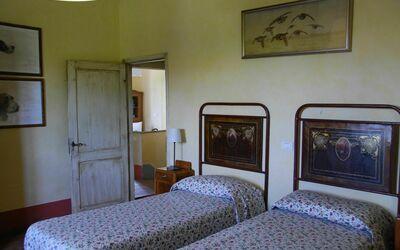 Casa Marcello - Pesco