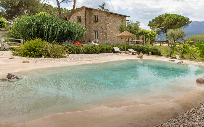 Villa Rincolfo