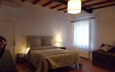 Villa Gabry