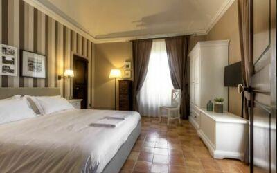 Villa Armonia Delle Stelle