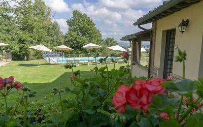 Villa Dell' Aviatore