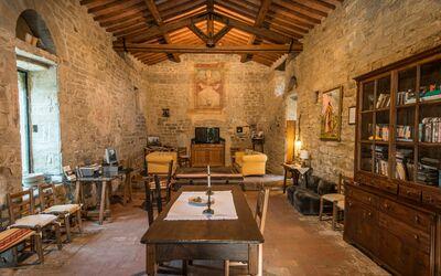 Castello Dei Preziosi
