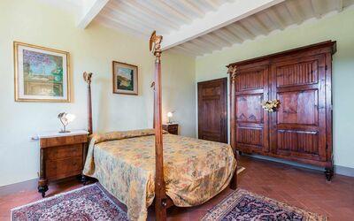 Tusco Home