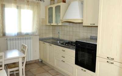 Cottage In Umbria