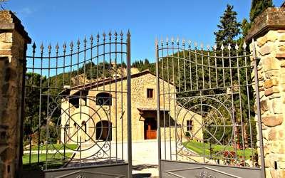 Poggio Marino